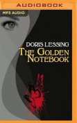 The Golden Notebook [Audio]