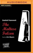 The Maltese Falcon [Audio]