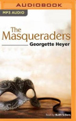 The Masqueraders [Audio]