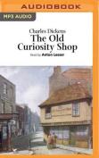 The Old Curiosity Shop [Audio]