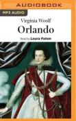 Orlando [Audio]