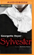 Sylvester [Audio]