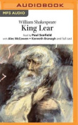 King Lear [Audio]