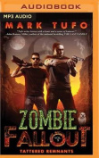 Zombie Fallout 9 [Audio]