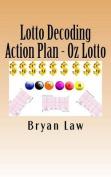 Lotto Decoding