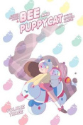 Bee and Puppycat: Volume 3