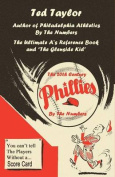 The 20th Century Phillies by the Numbers