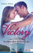 Victory - Wellen Der Sehnsucht [GER]