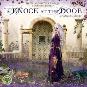 Knock at the Door 2017 Wall Calendar