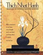 Thich Nhat Hanh 2017 Engagement Calendar
