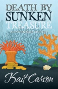 Death by Sunken Treasure