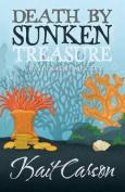 Death by Sunken Treasure