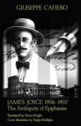 James Joyce 1906-1907