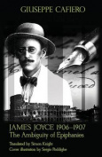 James Joyce 1906-1907