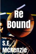 Rebound: If You Can