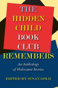 The Hidden Child Book Club Remembers