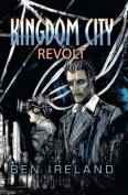 Kingdom City: Revolt