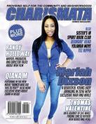 Charismata Homes Magazine Issue #3 2016