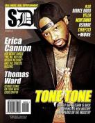 Sdm Magazine Issue #4 2016