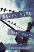 Raven Wire