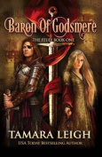 Baron of Godsmere: Book One