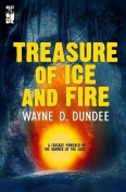 Treasure of Ice and Fire