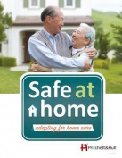 Safe at Home (210a)