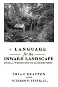 A Language for the Inward Landscape
