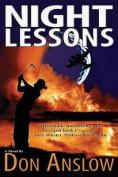 Night Lessons