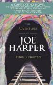 The Adventures of Joe Harper