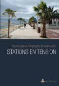 Stations En Tension [FRE]