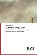 Maternita (Im)Possibili [ITA]