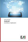 Android [ITA]