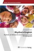Rhythm'n'english [GER]