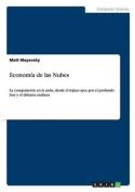 Economia de Las Nubes [Spanish]