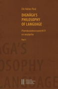 Dignagas Philosophy of Language