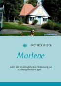 Marlene [GER]