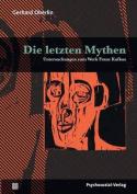 Die Letzten Mythen [GER]