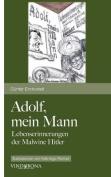 Adolf, Mein Mann [GER]