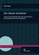 Der Ideale Aristokrat [GER]
