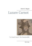 Lazare Carnot [GER]