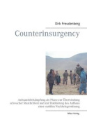 Counterinsurgency [GER]