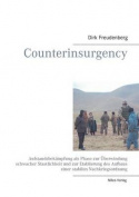 Counterinsurgency [GER]