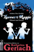 Hannes Und Maggie [GER]