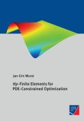 HP-Finite Elements for Pde-Constrained Optimization [GER]