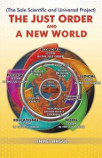 The Just Order and a New World