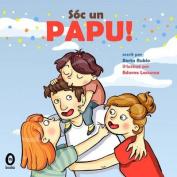 Soc Un Papu! [CAT]