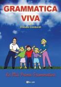 Grammatica Viva [ITA]