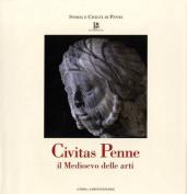 Civitas Penne [ITA]