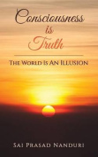 Consciousness Is Truth